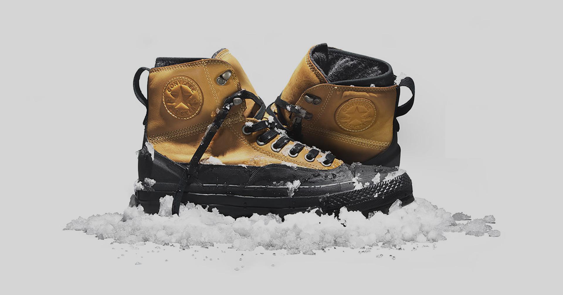7a638b24eb89a3 Chuck Taylor All Star Tekoa Boot - InsideHook