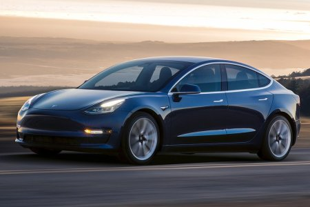 Why Consumer Reports No Longer Endorses the Tesla Model 3