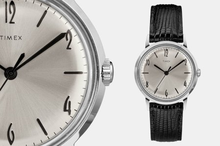 20 Watch Brands Are Currently 30% Off, Including Our Budget Ticker of the Year