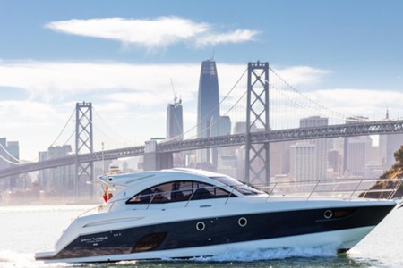 8 SF Boat Rentals to Cover Every Maritime Occasion