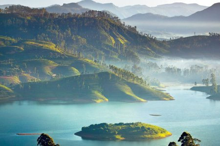 10 Ethical Adventures for the Responsible Globetrotter