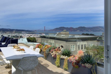 What $300K-$10M Will Get You in SF — and Out