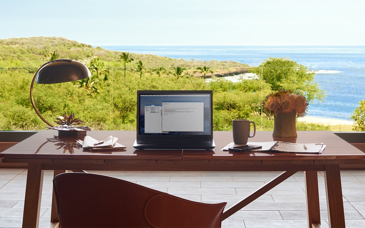 Hawaii's Tourism Board Will Pay Six Mainlanders to 'WFH' This September