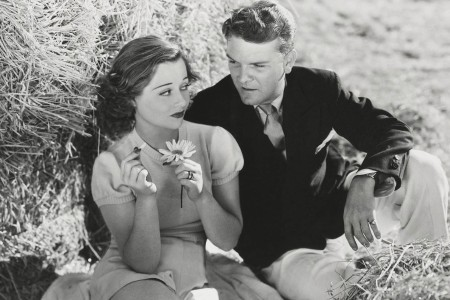 What Women Want: 1939 v. Today