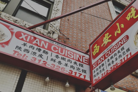 3 Delicious Chinatown Soups To Try Right Now