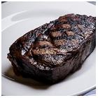 Great Steak Debate
