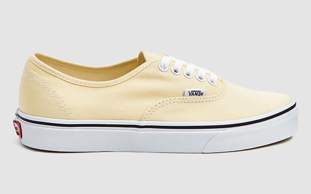 bdc0ee1bb33c Get Deals on Vans Sneakers for Summer - InsideHook