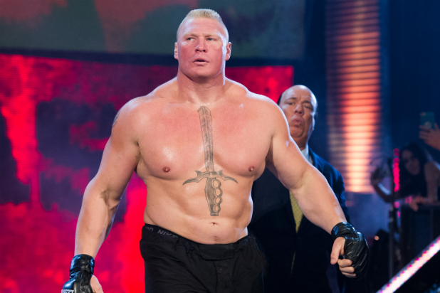 Brock-Lesnar-WWEcom.jpg?fit=618,412