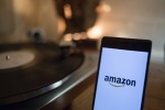 Amazon free music streaming