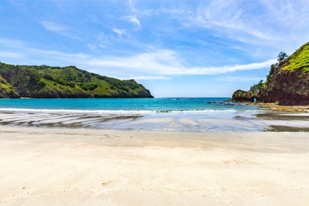 The 7 Most Underrated Beach Countries on Earth