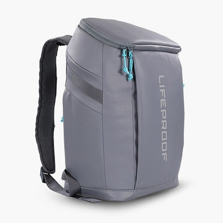 LifeProof Backpack Cooler