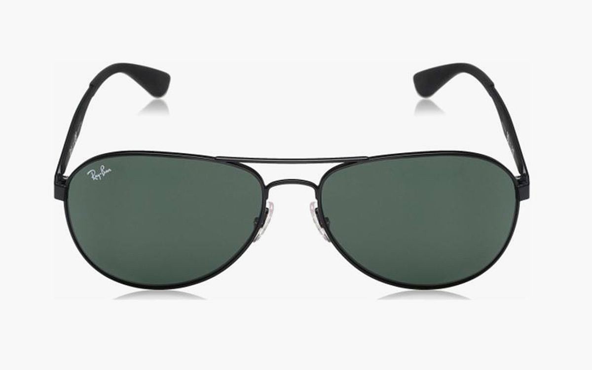 fb28f8eb Get Some Heavily Discounted High-End Sunglasses for Spring - InsideHook