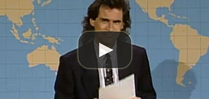 Dennis Miller SNL