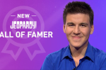 James Holzhauer (Jeopardy/Sony)