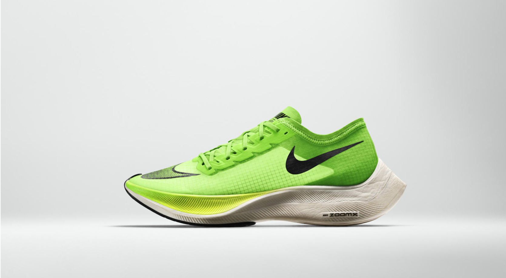 Nike and their Running Shoes Technology Skonyheter Oppdatert  Shoes News Updated