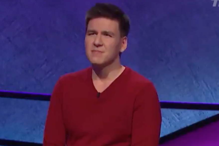 """The Psychology Behind America's Love Affair With """"Jeopardy"""""""