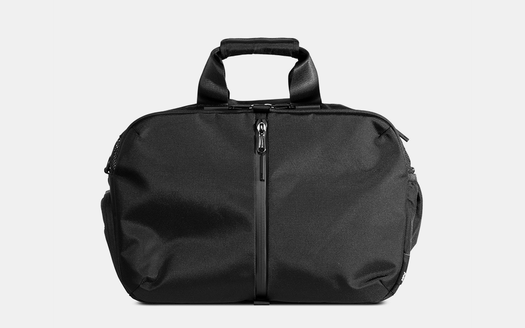 Best Gym Bag Aer Gym Duffel 2