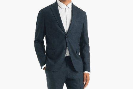 Nordstrom Rack Sport coats and blazers sale