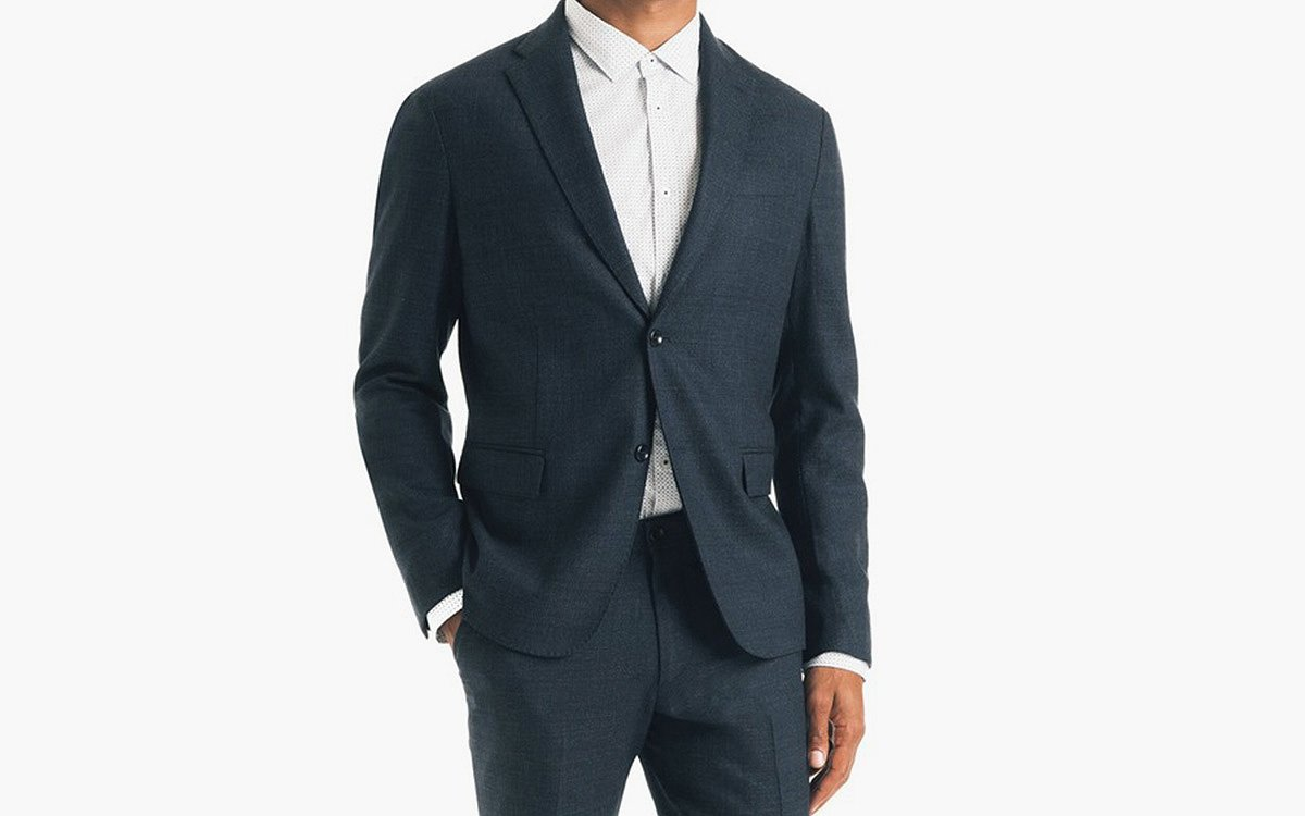 Nordstrom Rack Sport coats and blazers sale