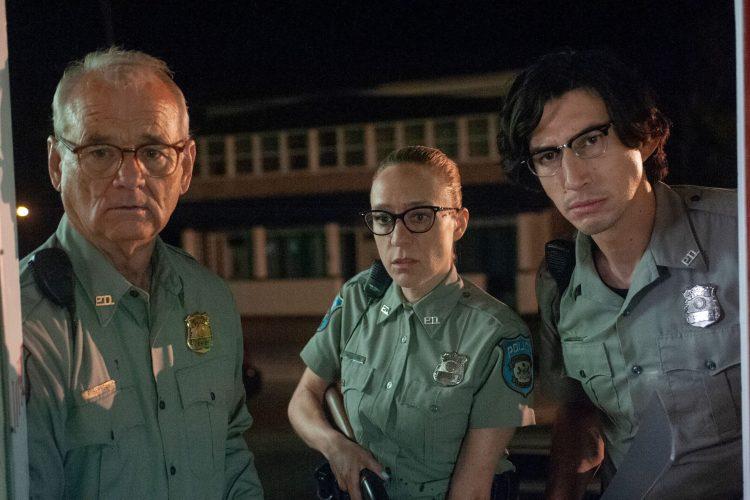 Best Movie Releases Summer 2019
