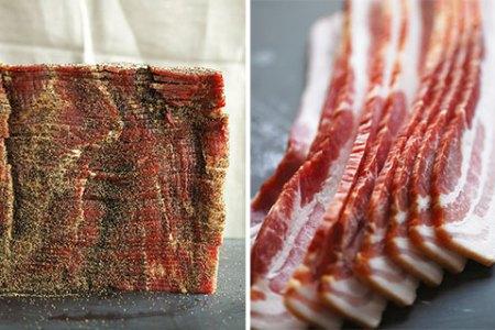Bacon 24/7