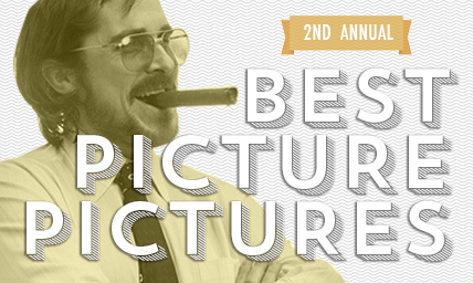 Best Picture Pictures