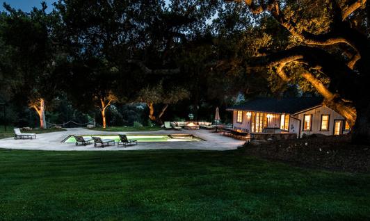Santa Barbara Rental Guide