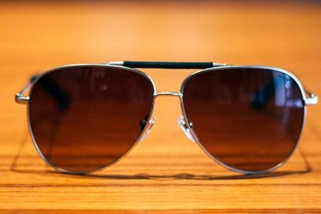 Jack Spade Sunglasses Collection