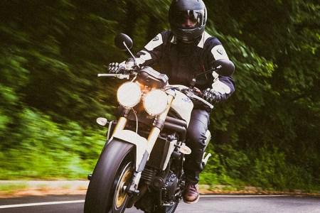 Jupiter's Motorcycles