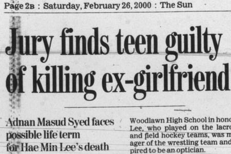 Murder Mystery Breakfast