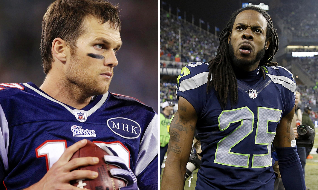 6 Essential Super Bowl Secrets