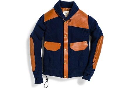 This Is Your Après-Ski Jacket