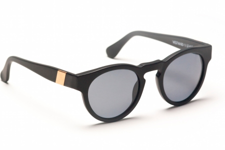 Sunglasses from Outer Space