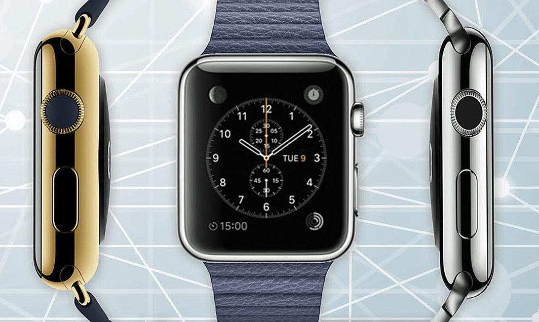 Flowchart: Should I buy an Apple Watch?