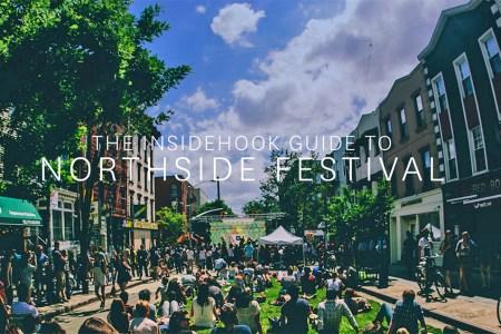 Northside Festival: A Practical Guide