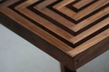 9 Wooden Things That Belong in Your Home