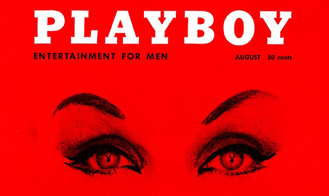 Meet the Other Man Behind Playboy