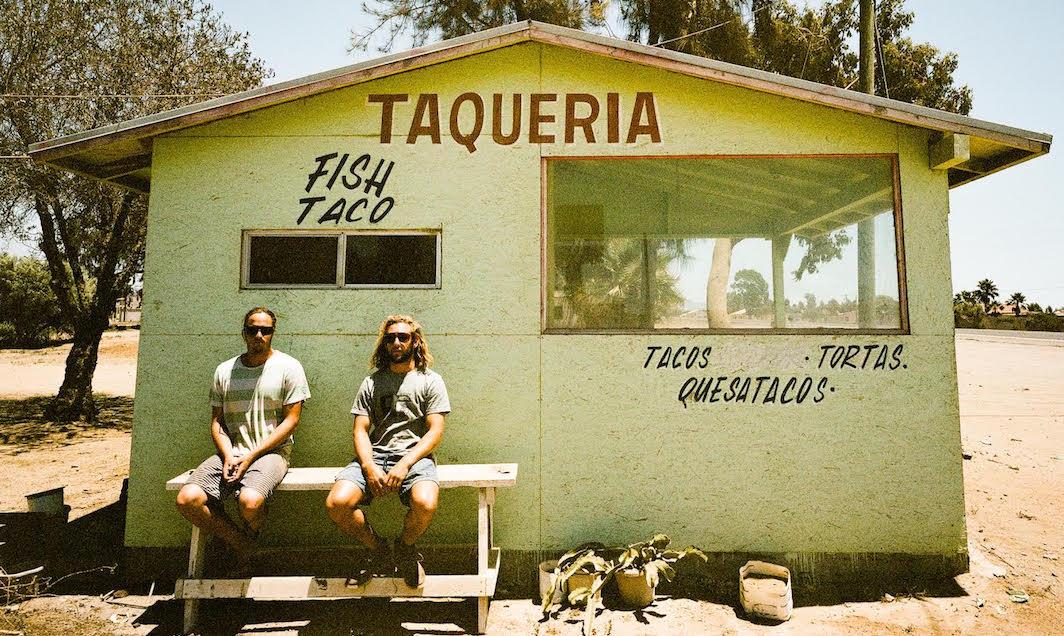 Fish This Fresh? Better Buy a Tank.