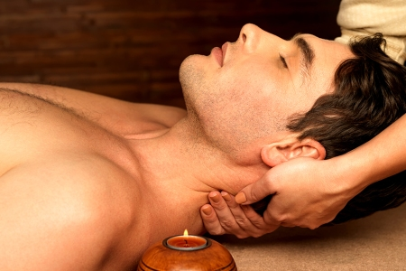Massages On-Demand Now in Chicago