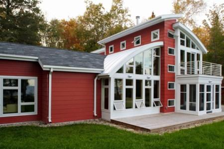 Door County Rental Guide