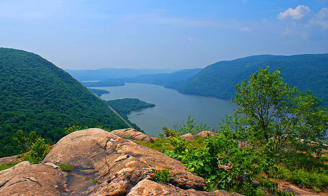 Where to Take Her NY: Day Trips