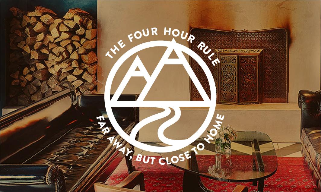 The Four Hour Rule: Austin, Texas