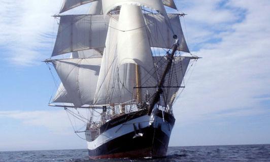 Epic Sail