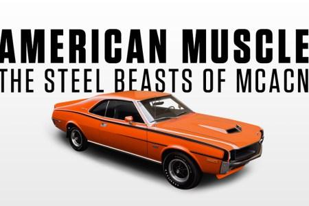 http://www.insidehook.com/american-muscle-mcacn