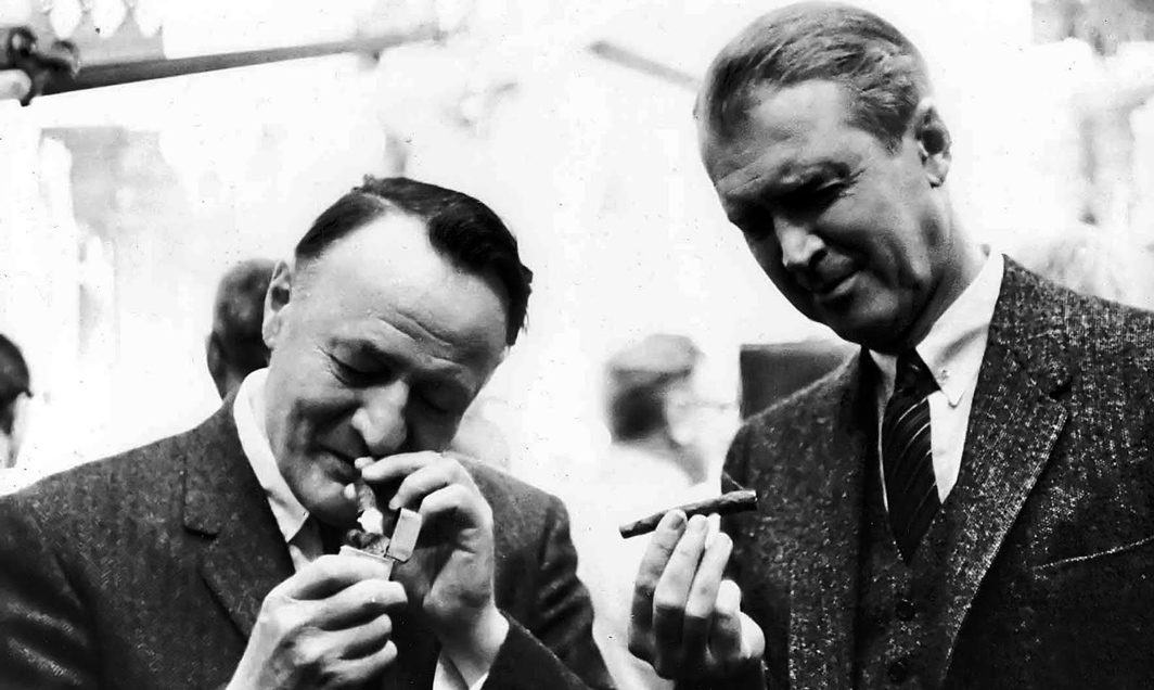 Cigars, a Man's Guide