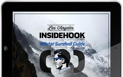 The Winter Survival Guide