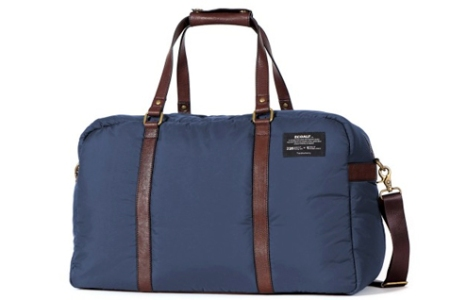 Ecoalf Bag
