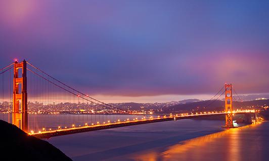 InsideHook San Francisco