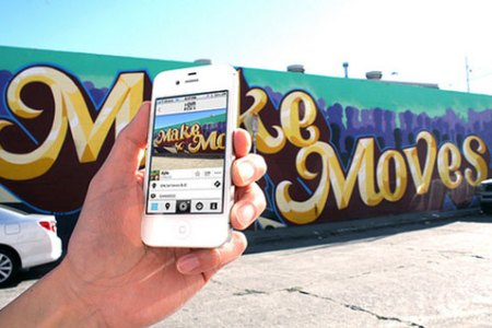 1am mobile make moves