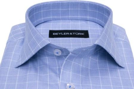 Beyler and Turk